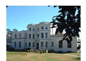 1808-woodrow-high-house-4