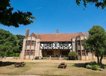 thumb_1849-kingswood-overstrand-hall-centre-1