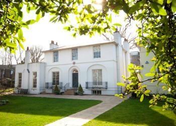 1881-keats-house-1