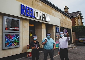 reel-cinema-chippenham-1