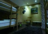 thumb_2061-the-fort-boutique-hostel-1