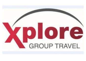 xploregroup