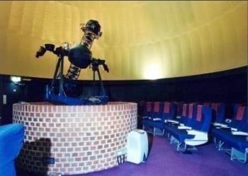 2160-south-downs-planetarium-1