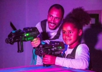 2267-star-command-laser-tag-1