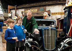 2401-beaulieu-national-motor-museum-1