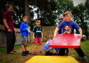 thumb_2543-bentley-copse-activity-centre-1
