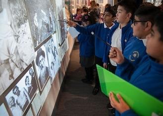 holocaust-exhibition-1