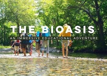 the-bioasis-1